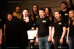 2015 VS Middle School Vocal Concert-5544