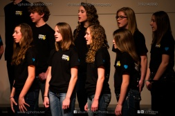 2015 VS Middle School Vocal Concert-5545