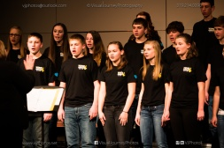 2015 VS Middle School Vocal Concert-5546