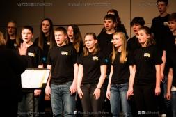 2015 VS Middle School Vocal Concert-5546