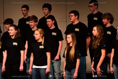 2015 VS Middle School Vocal Concert-5548