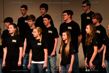 2015 VS Middle School Vocal Concert-5549