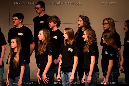 2015 VS Middle School Vocal Concert-5550