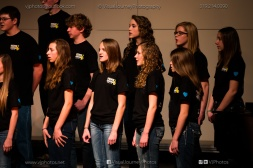 2015 VS Middle School Vocal Concert-5551