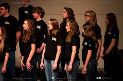 2015 VS Middle School Vocal Concert-5551