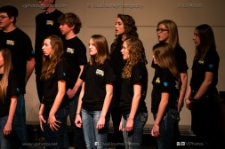 2015 VS Middle School Vocal Concert-5552