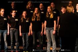 2015 VS Middle School Vocal Concert-5553
