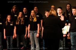 2015 VS Middle School Vocal Concert-5554