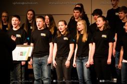 2015 VS Middle School Vocal Concert-5555