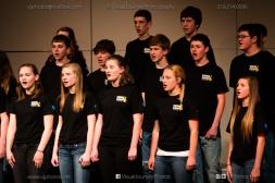 2015 VS Middle School Vocal Concert-5556