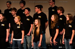 2015 VS Middle School Vocal Concert-5557