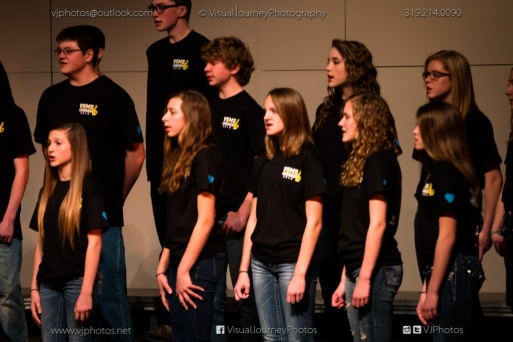2015 VS Middle School Vocal Concert-5558