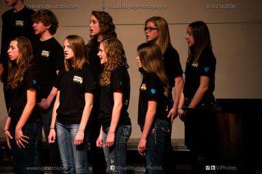 2015 VS Middle School Vocal Concert-5559