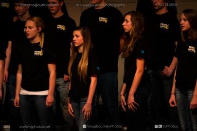 2015 VS Middle School Vocal Concert-5560