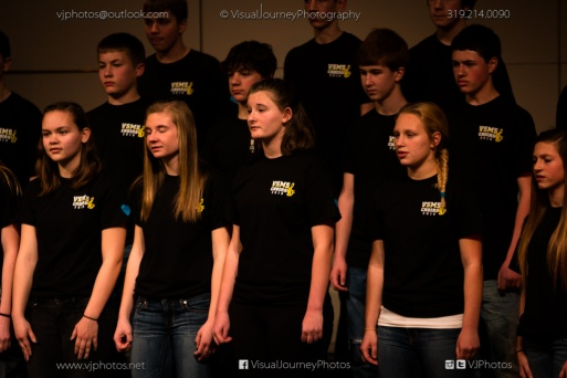 2015 VS Middle School Vocal Concert-5561