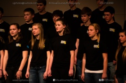 2015 VS Middle School Vocal Concert-5562