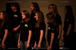 2015 VS Middle School Vocal Concert-5563