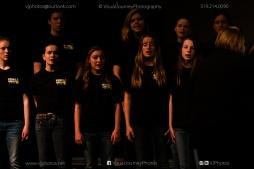 2015 VS Middle School Vocal Concert-5564
