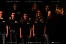 2015 VS Middle School Vocal Concert-5565