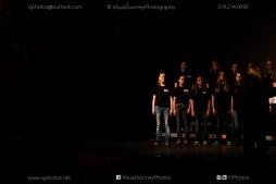 2015 VS Middle School Vocal Concert-5566