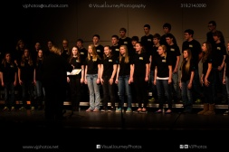 2015 VS Middle School Vocal Concert-5567