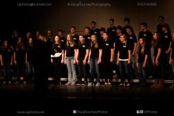 2015 VS Middle School Vocal Concert-5567