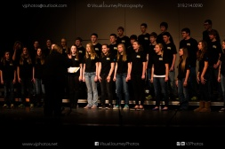 2015 VS Middle School Vocal Concert-5568