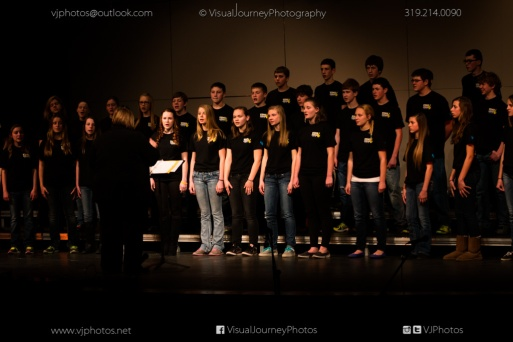 2015 VS Middle School Vocal Concert-5569