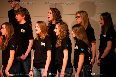 2015 VS Middle School Vocal Concert-5570