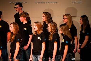2015 VS Middle School Vocal Concert-5571