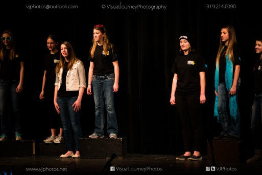 2015 VS Middle School Vocal Concert-5572