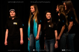 2015 VS Middle School Vocal Concert-5573