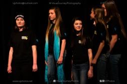 2015 VS Middle School Vocal Concert-5573