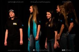 2015 VS Middle School Vocal Concert-5574
