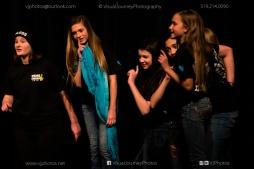 2015 VS Middle School Vocal Concert-5576