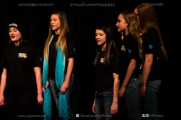 2015 VS Middle School Vocal Concert-5577