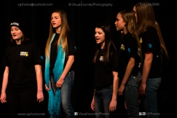2015 VS Middle School Vocal Concert-5578