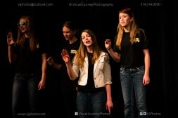 2015 VS Middle School Vocal Concert-5579