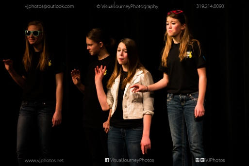 2015 VS Middle School Vocal Concert-5580