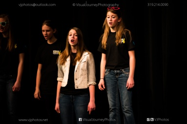 2015 VS Middle School Vocal Concert-5581
