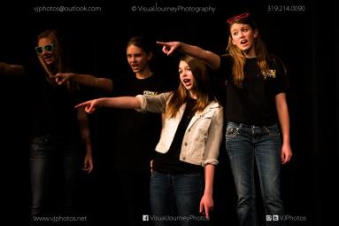 2015 VS Middle School Vocal Concert-5582