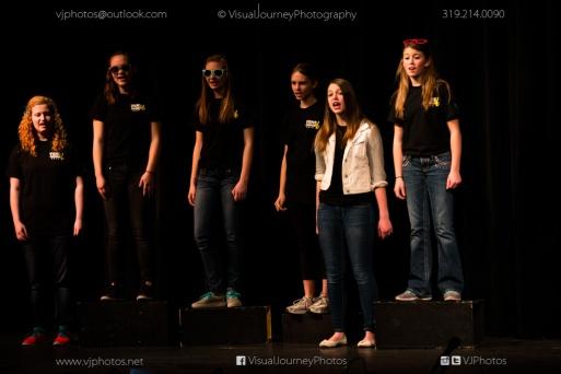 2015 VS Middle School Vocal Concert-5583