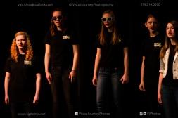 2015 VS Middle School Vocal Concert-5584
