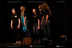2015 VS Middle School Vocal Concert-5585