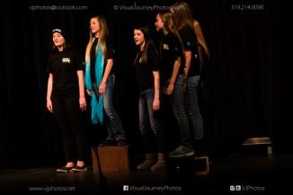 2015 VS Middle School Vocal Concert-5586