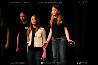 2015 VS Middle School Vocal Concert-5587