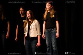 2015 VS Middle School Vocal Concert-5588