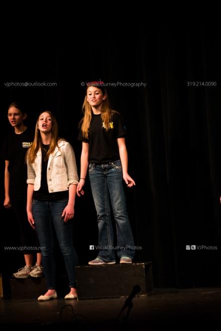 2015 VS Middle School Vocal Concert-5589