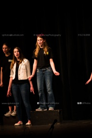 2015 VS Middle School Vocal Concert-5590