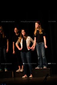 2015 VS Middle School Vocal Concert-5591